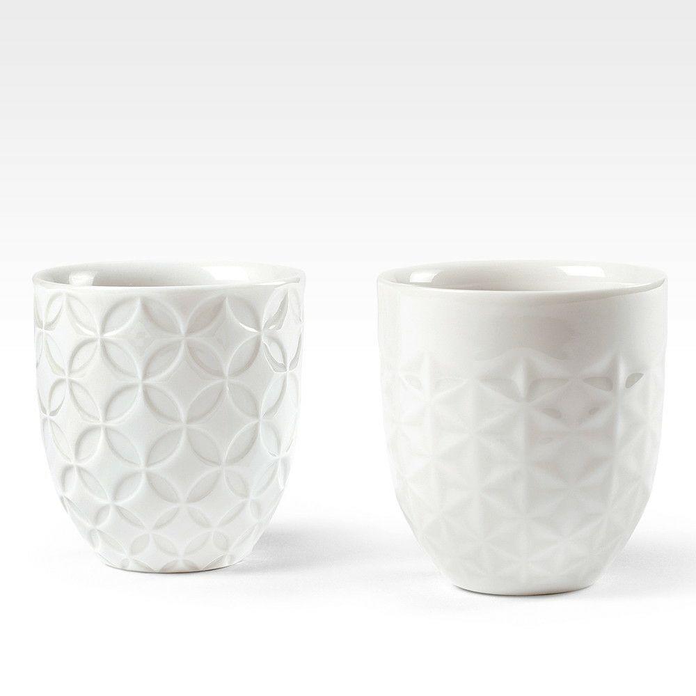リヤドロ LLADRO Sake Cups 置物 フィギュアオーナメント 9605【お取り寄せ】【BPT】